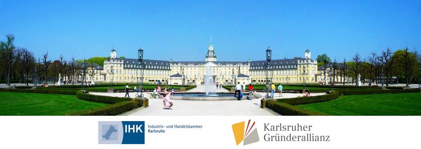 Karlsruhe ulises estrada bearbeitet