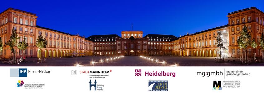 Headerbild mannheim logosv4