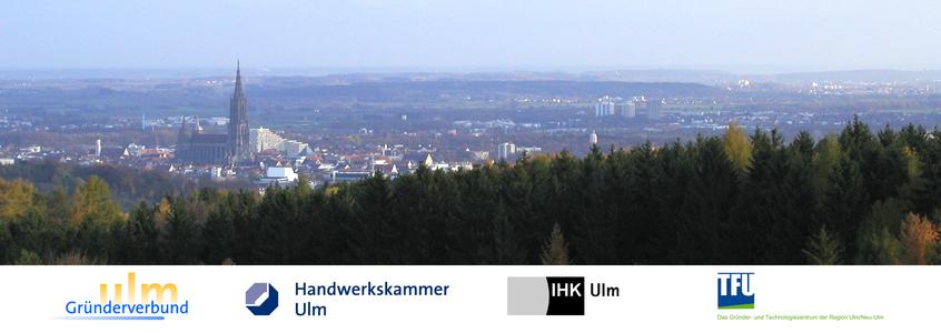 Ulm m.rauh bearbeitet mit logos