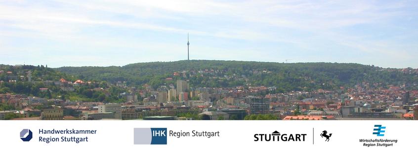Stuttgart germa n po o caaman o angepasst