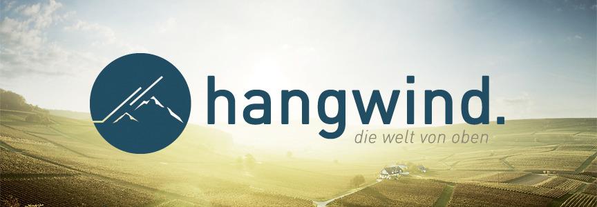 Hangwind 02