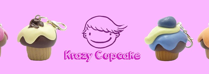Banner cupcakes web