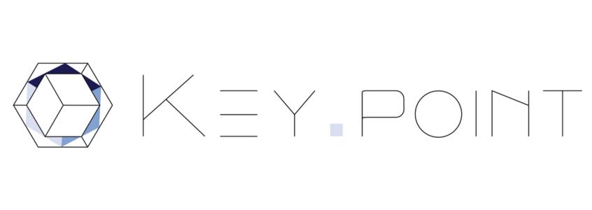 Logo cutted