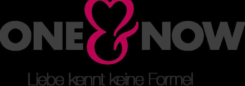 Logo slogan neu