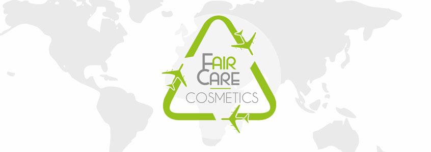 Fair care web