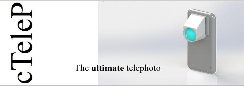 Elevator p foto ctelep
