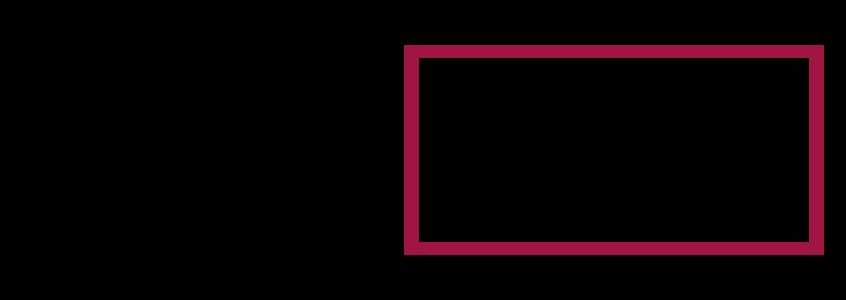 Logo genussraum