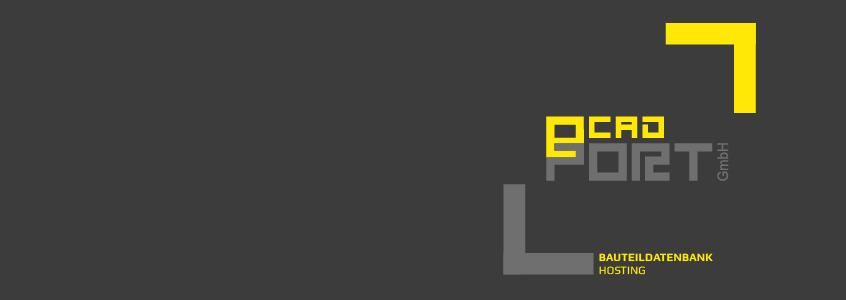 Ecad port banner 846x300