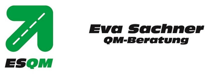 Logo esqm mit name 4cgro