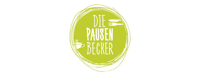 Logo bannner